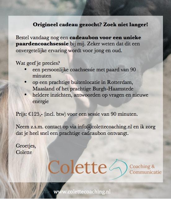 cc-voucher-def